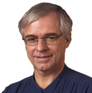 François Beland · Comité Científico