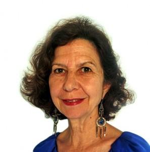 Victoria Zunzunegui · Presidenta Comité Científico Finsalud