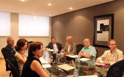 Arranca el proyecto de investigación sobre fraude financiero en la salud de los afectados