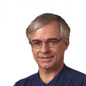 Francois Beland · Comité Científico