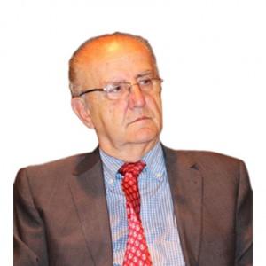 José Ribera Casado · Presidente Finsalud
