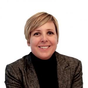 Patricia Suarez · Patrono Finsalud