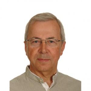 Vicente Ortún · Vicepresidente Fundación Finsalud