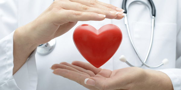 EL BOLETIN: Científicos internacionales estudiarán el impacto de las preferentes en la salud de afectados