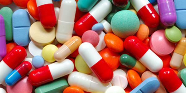 INFOLIBRE: Un estudio evaluará los otros efectos de las preferentes