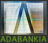 Logotipo Adabankia