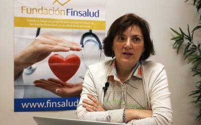 06.04.2016: EFE – La 'factura' que los fraudes bancarios pasan a la salud