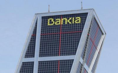 Carta de un preferentista a los exdirectivos de las tarjetas black de Caja Madrid y Bankia