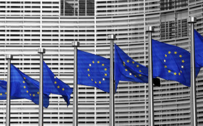 Un informe del Parlamento Europeo revisa los efectos del fraude financiero en la salud