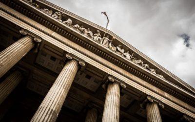 Evento: El «minorista experto» en la jurisprudencia, ¿a quién protege la Ley del Mercado de Valores?