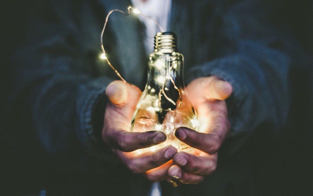 La innovación financiera, la gran aliada de la inclusión financiera