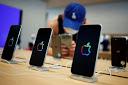La sentencia de Apple como revulsivo