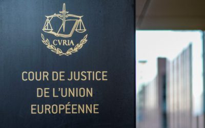 El Supremo nos aleja de Europa