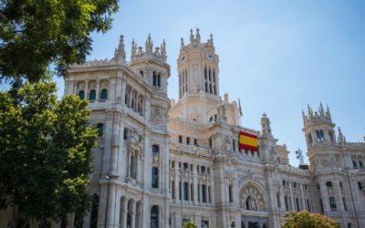 Un 11% de los madrileños declara haber sido víctima de un fraude financiero